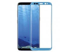 Ochranné tvrzené sklo Samsung S8 3D