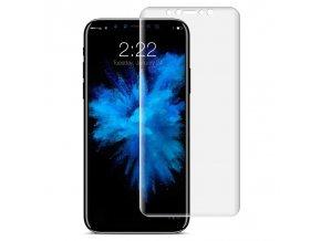 Ochranná folie na displej iPhone 8 plus