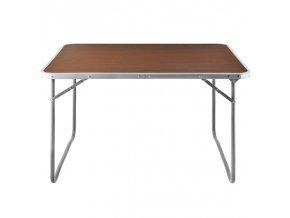 Skládací stůl 80 x 60 x 70 cm