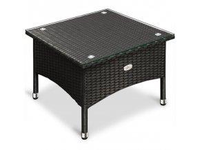 Zahradní stolek 50x50x45cm