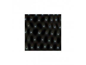 LED světla pro vnitřní i venkovní použití