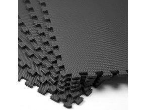 Podlahová rohož