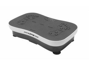 2D vibrační plošina VS210Dpro