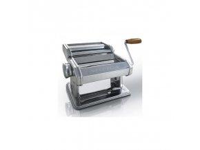 Stroj na výrobu těstovin