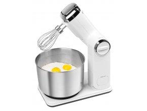Skládací kuchyňský Robot Medion MD 17664