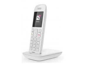 Telekom SpeedPhone11 1