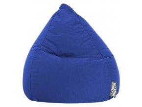 BeanBag Blue L 1
