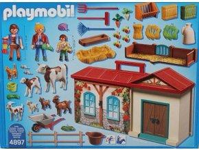 PlayMobil 4897 4