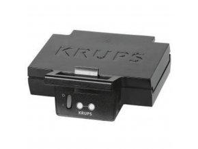 Krups FDK451 2