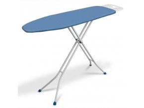 """Žehlící prkno """"EasyFlex"""" 123x33cm modré"""