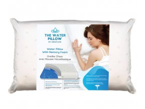 Waterpillow 5004