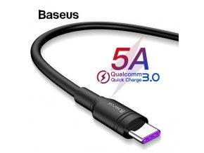 Basus 5A Usb C P30 30 3 0 Xiaomi.jpg 640x640