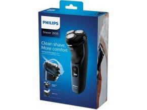 Philips s3134 4