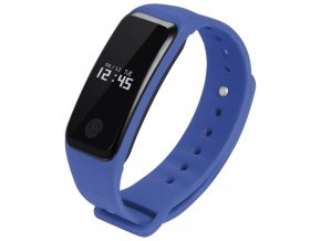jaytech bt 35 blue 1