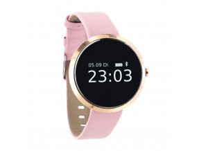 X watch siona 1
