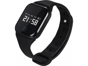 Fitness tracker Jay-Tech BT36