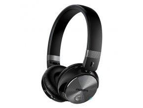 Philips Bluetooth sluchawy 1