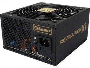 Enermax revolution xt2 650w 2