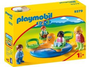 Playmobil 9379 1