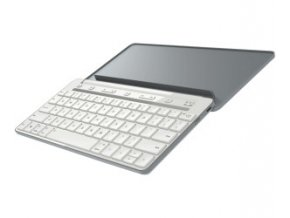 microsoft universal mobile keyboard 1