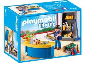 playmobill 9457 1
