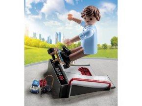 playmobil 9094 2