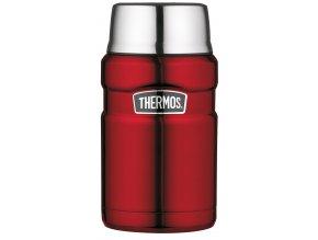 Thermos 0.71 1