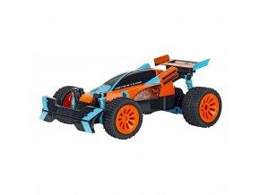 Carrera RC Orange Jumpler 2