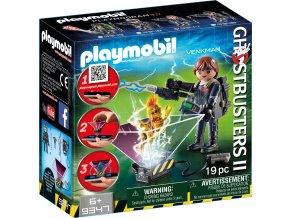 Playmobil 9347 1