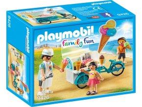 Playmobil 9426 1
