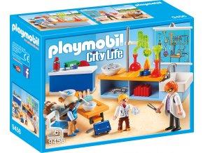 Playmobil 9456 1