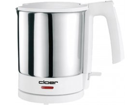 Cloer 4701 1