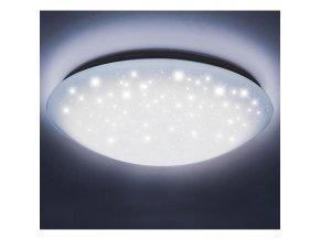 LED stropní svítidlo Skylog