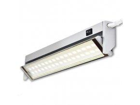 LM2016028LED, LED, 5W, vestavná svítidla s otočnou hlavou