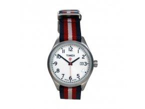 Timex Originals T2N223S