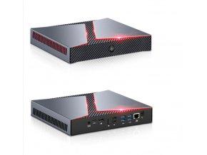 Mini PC Intel Core i9 Nvidia GTX1650 16gb DDR4 SSD