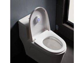 Xiaomi Xiaoda Smart UV sterilizační garmicidní lampa WC
