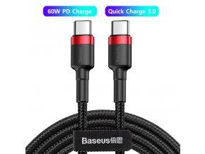 Kabel USB C / USB C