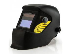 Helma na sváření