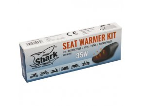 shark warmer kit 02