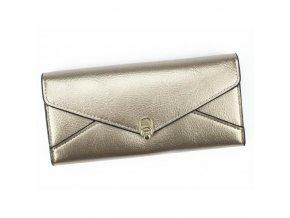 Peněženka Milano Design SF-1811