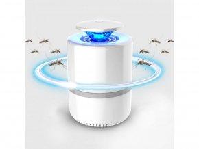 3181 uv lampa lapac komaru