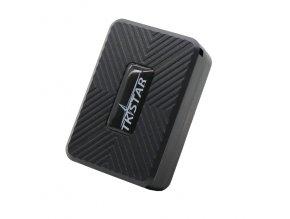 Mini GPS Tracker pro auto TKSTAR