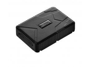 4G automobilový GPS Tracker TK915