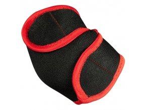Comfort AID - ortéza fixace na loket
