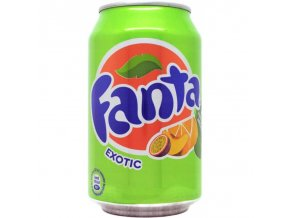23739 thickbox default fanta exotic 330ml