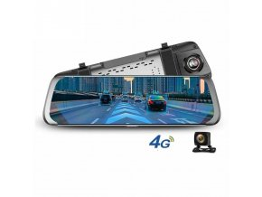 ANSTAR 4G ADAS Car DVR Android 10 IPS Stream RearView Mirror FHD 1080P Dash Cam Camera.jpg q50