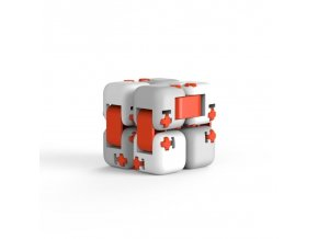 Skládací kostka Xiaomi Mitu Cube