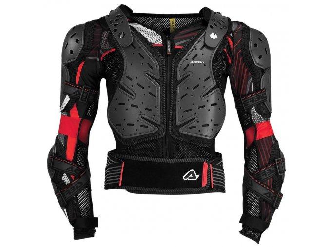Acerbis Koerta 20 Protector Jacket 0017756