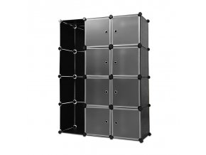 4101 2 vsestranna boxova skrin variabilne slozitelna